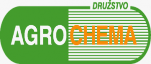 Agrochema logo