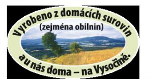 Domaci-suroviny-Vysocina-Znacka